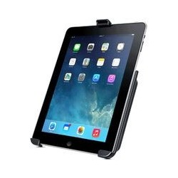 Support pour ipad 2, 3, 4